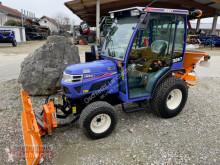 Traktor Mikrotraktor Iseki TM 3267 AHLK