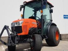 Tractor agrícola Micro tractor Kubota ST341C Turf