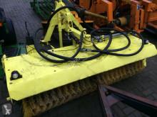 Máquinas Outro equipamento Borstel 200cm