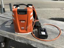 Pièces entretien des espaces verts AR900 Ruggedagen accu