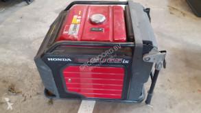 Honda EU 65 Generator generator używany