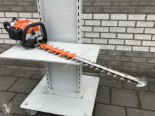 Taille-haies HS82R ex Demo