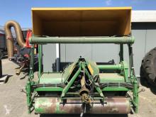 Aperos accionados para trabajo del suelo RU225 RECYCLINGDRESSER Otro usado