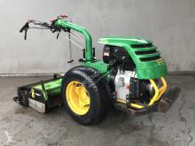 Lawn-mower 72S