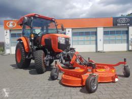 Micro tracteur Kubota L2-552