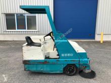 Otros materiales Tennant 235d, Veegmachine, Diesel barredora-limpiadora usado