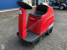 CM Cleanfix RA535, Schrobmachine, 53 . balayeuse-nettoyeuse occasion