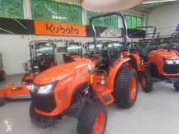 Tractor agrícola outro tractor Kubota L1-382