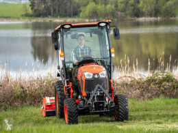 Tractor agrícola outro tractor Kubota LX401