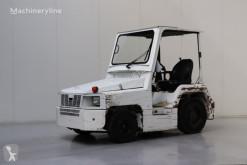 Tracteur de manutention Nissan FV02F20U occasion