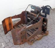 Další vybavení Kaup 1T455-1 použitý