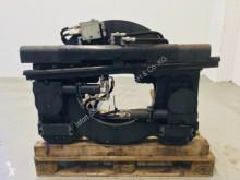 Egyéb munkagépek Kaup 4T391.2 használt