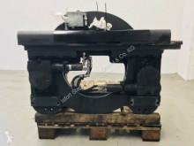 Другое оборудование Kaup 4T391.2 б/у