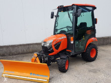 Tractor agrícola outro tractor Kubota BX231