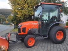Zemědělský traktor Kubota STW 34 použitý