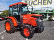 Zemědělský traktor Kubota L 1501 HST Kabine použitý