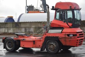 Terberg RT222 aéroportuaire brugt