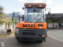Mafi MTL 20 other used