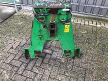 Repuestos Repuestos tractor Holaras Exakta UKM