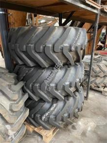 Merlo wielen+banden 18-22,5 BKT Tractie MP590 Däck begagnad