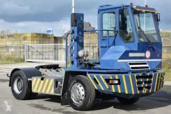 Terberg YT220 aéroportuaire brugt