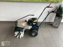 Varadora-máquina de limpar Domus