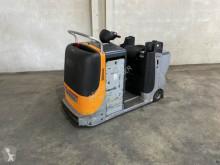 Tracteur de manutention Still CX-T occasion