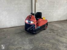 Tracteur de manutention Linde P60 occasion