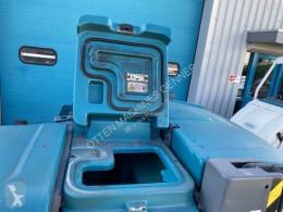Voir les photos Autres matériels Tennant M30 schrobmachine veegmachine - FOR PARTS