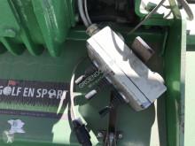 Fotoğrafları göster Hareketli zemin ekipmanı nc RU225 RECYCLINGDRESSER