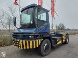 View images Terberg RT282 Terminal Truck Roro tractor unit
