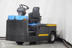 Voir les photos Tracteur de manutention nc TTE80
