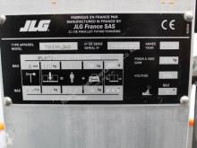 Преглед на снимките Друга техника nc JLG Toucan Duo