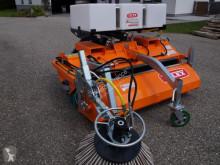 Voir les photos Autres matériels nc Everun Eco clean 120