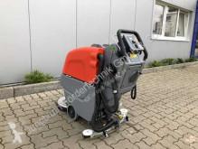 Voir les photos Autres matériels Hako Scrubmaster B30 TB430