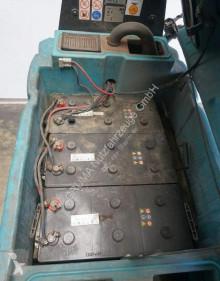 Voir les photos Autres matériels Tennant XP-5700 09