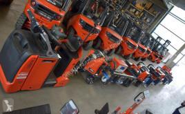 Преглед на снимките Друга техника nc Factory Train FT10