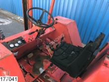 Преглед на снимките Високопроходим мотокар Manitou F 26 50 DP 4RM26M,  H 3,55 mtr, 2600 KG, Manual gearbox
