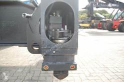 Преглед на снимките Друга техника Svetruck 320