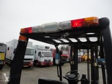 Prohlédnout fotografie Další vybavení Kalmar CP30 DIESEL (AUTOMATIC)