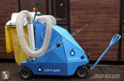 Voir les photos Autres matériels Ticab City Ant Aspirateur d'extérieur City Ant