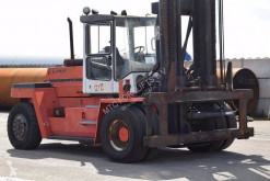 Kalmar DCD70-35E4 stivuitor port-container second-hand