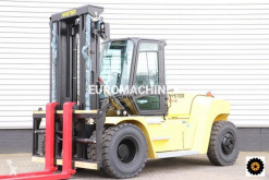 Hyster H-16-XM6