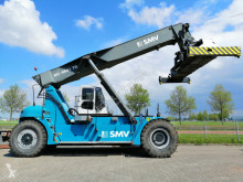 SMV reach stacker SC4531 TB5 Reach stacker