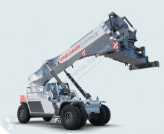 Konecranes LIFTACE TFC 45HC reach-Stacker occasion