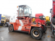 Kalmar DCD70-40E5 tweedehands containerheftruck