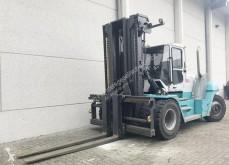 Stivuitor de mare tonaj cu furci SMV Konecranes 16-900B