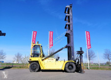Tweedehands containerheftruck Hyster H22.00XM-12EC Empty Container Handler