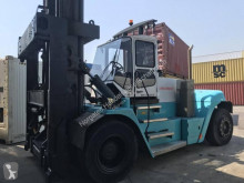 Konecranes 20-1200B stivuitor port-container pentru containere goale second-hand