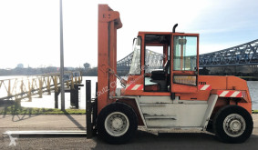 Hyster H10.00XL heavy forklift